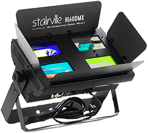 Stairville_HL-40DMX_Compact