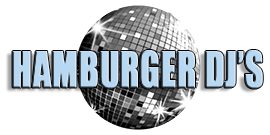 Hamburger djs