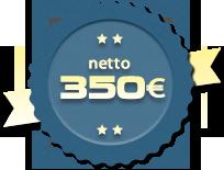 netto-350