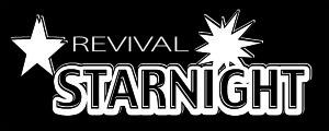 Starnight-Logo-Gelb
